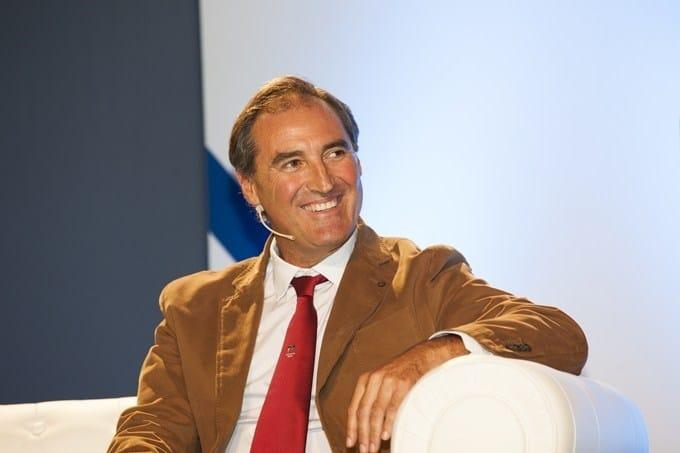 Antonio J. Casimiro Andújar