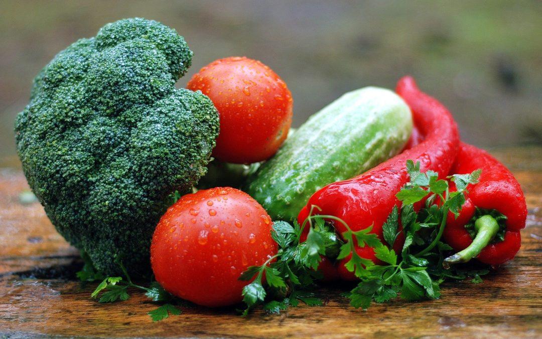 La importancia de una buena suplementación alimentaria