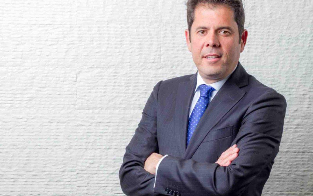 #EncuentroOnline con Gerardo Cuerva