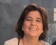 #EncuentroOnline con María Luisa Martín